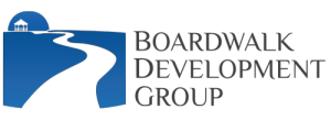 Boardwalk Development Group, LLC